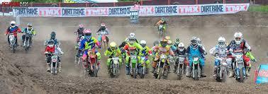 motocross racing uk home
