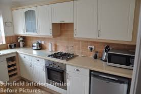 kitchen cabinets long island ny countertops respraying kitchen cabinets backsplashes with granite