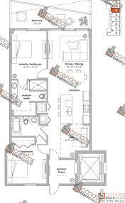 icon bay unit 4303 condo for rent in edgewater miami condos
