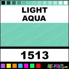 appealing light aqua color 42 light aqua green color light aqua