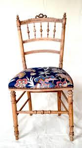 chaise napol on 37 frais plan chaise napoleon 3 inspiration maison cuisine salle