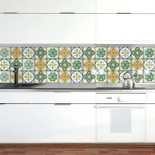 kitchen backsplash decals moroccan tile kitchen backsplash for tiles stickers pack of tiles