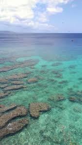 kiritimati or christmas island in the kiribati line islands is