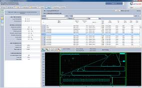 cad cam sheet metal fabrication software the latest trends and