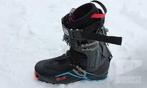 s boots s lab x alp boots