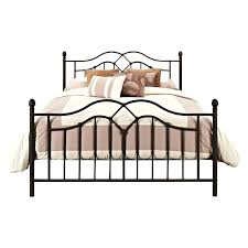 queen size bed frame with storage diy metal headboard ikea