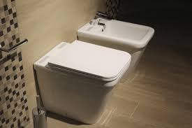 How Do You Dry After Using A Bidet Toilet Accessories Are Key To A Luxury Toilet Infographic