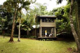 The Beach House Cape Tribulation by 2 Day Overnight Package Tour Daintree Rainforest U0026 Cape
