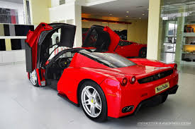 kereta ferrari naza italia crowned ferrari u0027s u0027south east asia dealer of the year