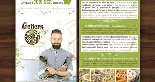 stages de cuisine les ateliers végé cours de cuisine végétale vegan in barr 30255