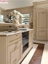 ash kitchen cabinets white ash kitchen cabinet on aliexpress com alibaba group