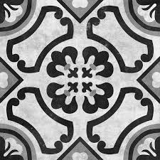 cementine contrast circoli glazed interceramic usa materials cementine contrast circoli glazed interceramic usa