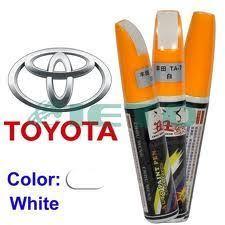 buy car paint pen automobile scratches repair pearl white online