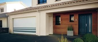 Security Garage Door by Security Door Garage Door Lock Home Security Assa Abloy