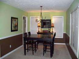 8 best two tone walls images on pinterest paint colors