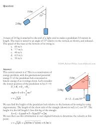 learn ap physics physics c work and energy