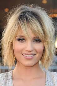 choppy bob hairstyles for thick hair check out these 8 choppy bob hairstyles for thick hair from short