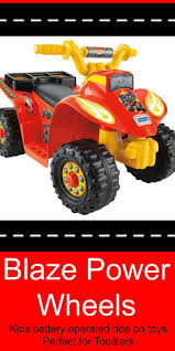 power wheels for girls 14851 best fun toys images on pinterest toys wood toys and wood