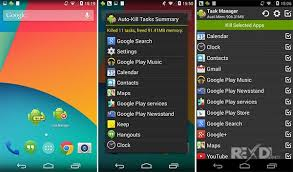 advanced task killer pro apk task manager pro task killer 2 2 3 apk for android