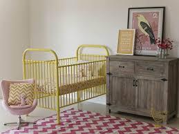 metal crib antique metal crib for better crib u2013 itsbodega com