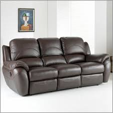4 Seat Reclining Sofa by Dfs Joelle Sofa Leather Sectional Sofa