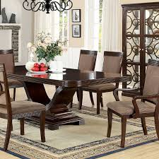 formal dining room sets formal dining sets furniture decor showroom