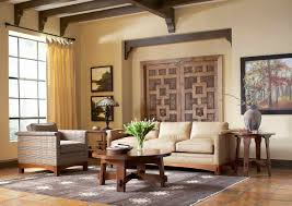 diamond furniture living room sets with design of round wood table