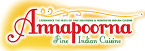 annapurna indian cuisine annapoorna indian cuisine official site irvine ca