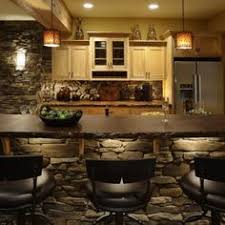 basement kitchen bar ideas 25 ideas to remodel your basement and it great basements