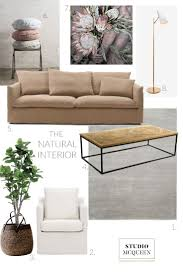 top design trends in australian homes interiors studio mcqueen top design trends in australian homes interiors here s a moodboard i put together where