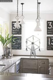 beths country primitive home decor 41 best beth webb images on pinterest atlanta homes living