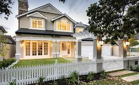 federation homes interiors federation style home designs perth castle home