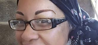 top 3 eyebrow trends of 2017 headcovers