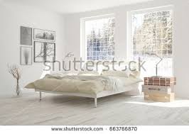interior design bedroom stock images royalty free images
