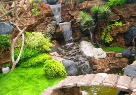 backyard ideas tropical flower garden landscape designs if you