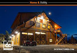 garages with living quarters 360皸 barn home tour garage with living quarters dc structures
