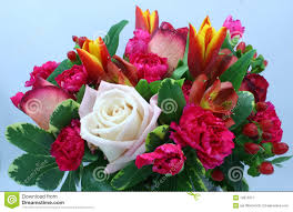 Beautiful Flower Arrangements by Flower Arrangement Royalty Free Stock Photography Image 12675077