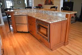 quelle peinture pour repeindre des meubles de cuisine quelle peinture pour repeindre des meubles de cuisine rnover une