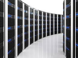 ibm mro software maximo solution olav