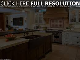 island sinks kitchen kitchen island with sink kitchen island hob 9 standout kitchen