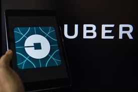 suing the city of chicago is suing uber for failing to disclose the 2016