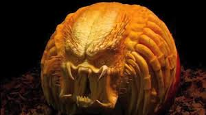 awesome halloween pumpkins youtube