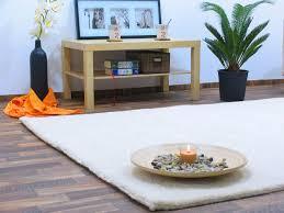teppich 300 x 400 berber teppich nador 15 15 double global carpet