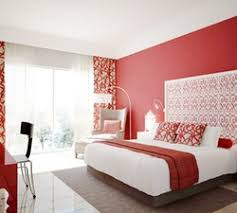 romantic bedroom designs for couples red ideas inspiration then