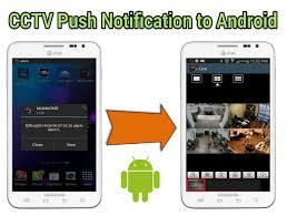 Arindam Bhadra Android Ip Camera Android Apps