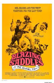 blazing saddles in atlanta ga movie tickets theaters showtimes