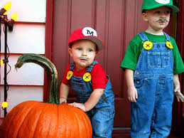 9 Month Halloween Costume Ideas 100 Cute Halloween Costume Ideas 25 Baby Halloween