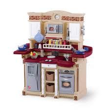 furniture kitchen set step2 lifestyle 33 kitchen set reviews wayfair