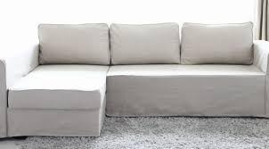 sofa bed with chaise longue uk centerfieldbar com
