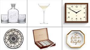 christmas gift ideas for wife ne wall